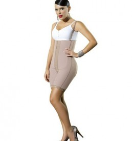 breastless-strapless-long-leg-girdle-thigh-long